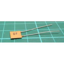 Ceramic capacitor 680p TK794 C