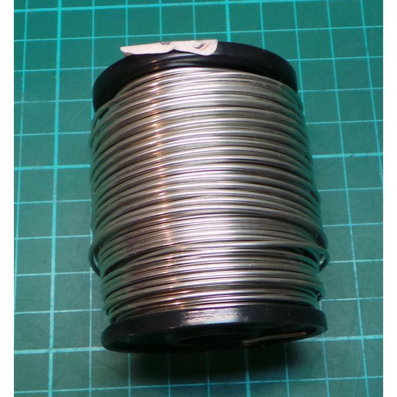 Solid Wire, 1.7mm - DSMCZ