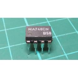 MAA748CN - OZ, DIL8