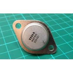 7805 stabilizer + 5V / 1A HC3 TESLA / MA7805 /