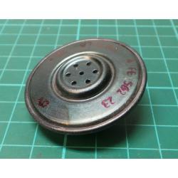 Telephone Speaker, 90ohm