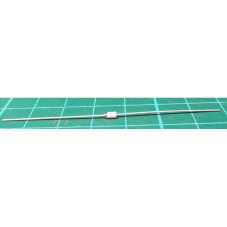 KA267 diode uni 50V / 0.1A