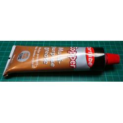 Thermal Transfer paste, With Copper, 70g