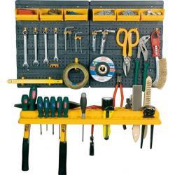 Holder Tool-Kit 321