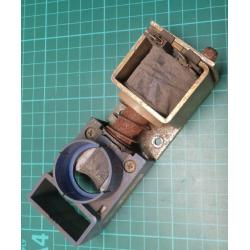 USED Coin Release Solenoid from Fruit Machine