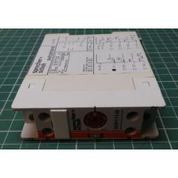 USED or Old Stock Din Rail Relay Module