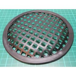 "Protective Cover for Speaker, 130 mm (5"")"