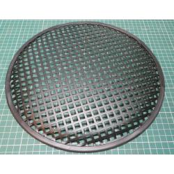"Protective Cover for Speaker, 255 mm (10"")"