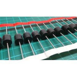 P1000K diode 800V / 10A