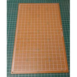 Matrixboard, 180x300mm