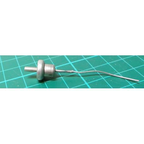 KY724F dioda uni 1A/600V