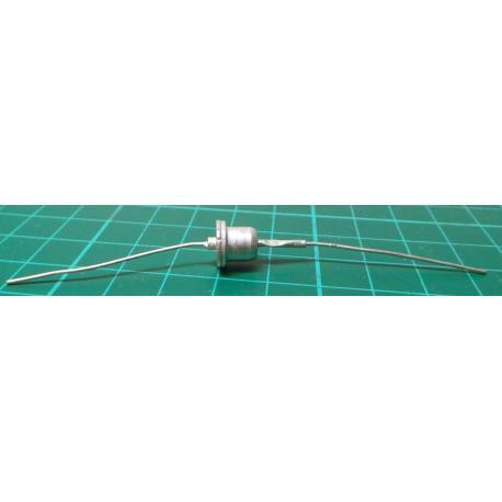 KYY84 dioda uni 1A/600V