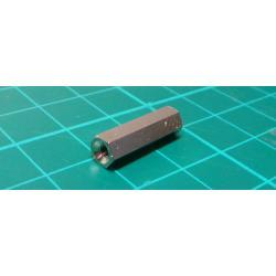 M2x18mm