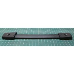 Carrying Strap, 250x25mm