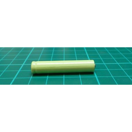 Baterie TINKO AAAA(LR61) alkalická 1,5V/550mAh