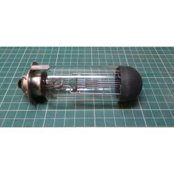 Projector lamp, A1/91, Atlas-250V,1000W, Orsam-115V,1000W
