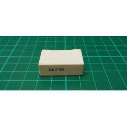 3u9/100V/-TC330/, svitkovy kondenzator