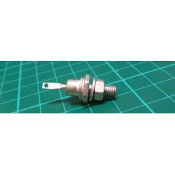 KY190 dioda rychlá 650V/3A/300ns