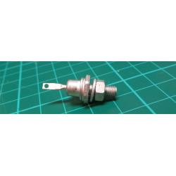 KY194 dioda rychlá 400V/6A/500ns
