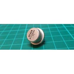 Tyristor KT725/100, 100V/6A