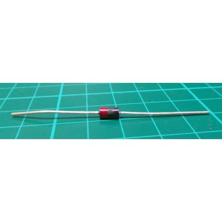 KY132/300 dioda uni 300V/1A