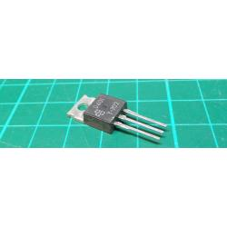 2SD401 N 150V/2A, 25W