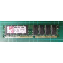 DDR333, PC2700,512MB
