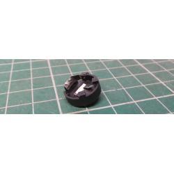 PCB Battery Holder, for CR1220