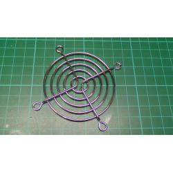 Fan Guard, 70x70mm