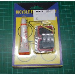 Bike Type repair set