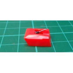 ANT-3400