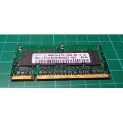 512-PC2-4200