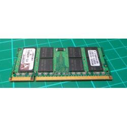 1GB-PC2-3200