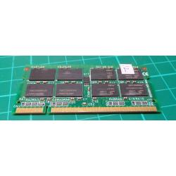 NEW-512-DDR-PC2700