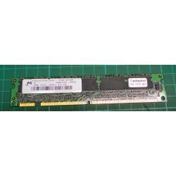 USED, SDRAM, 32MB, PC100