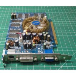 EN6600/TD/128M/A
