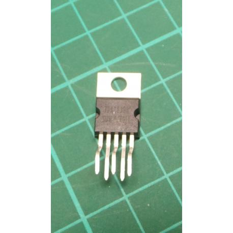 TDA2030A, 18W Audio Amplifier IC * New Photo
