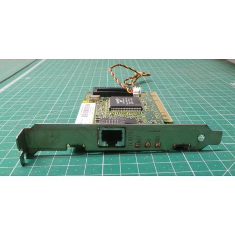 3C905B-TX fast etherlink XL PCI