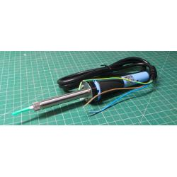 Replacement Soldering Iron, 48W for ZD-98, ZD-99 and ZD-8906L (HTL193, HTL073 and HTL030)
