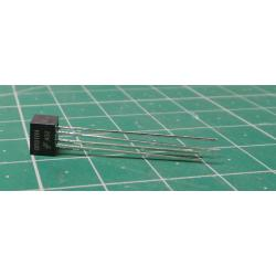 Reflective optocoupler QRD1114