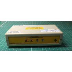 Single Anti Static wristband tester / Status indicator (Needs 12V PSU (Barrel Connector))