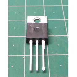 SPP, 18P060P MOSFET, 60V, 187A, 81W, Old stock