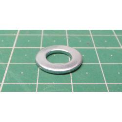 Washer, M8, 15mm Diameter