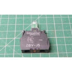 ZBV-J5