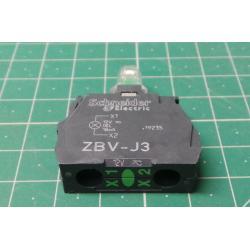 ZBV-J3