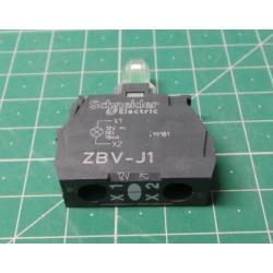 ZBV-J1