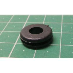 X00042, Grommet 6.4mm