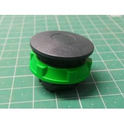 P11494 Bulk Racks Meter, Battery