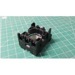 1P3SU 1500-0AA10-0AA0-SG/190513, Plastic holder