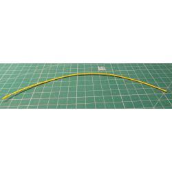 Yellow 20cm
